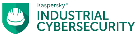 Kaspersky Industrial CTF